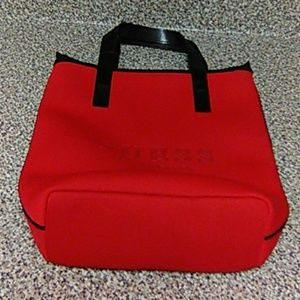 Guess Labtop bag